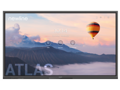 Newline Atlas 75 inch