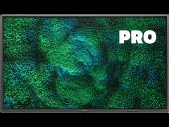 CTOUCH Brix Pro