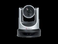 Polycom Eagle Eye camera