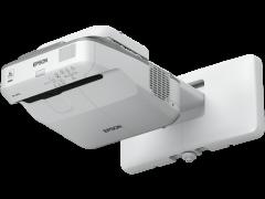 Epson EB-680