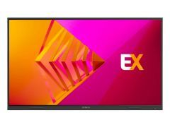 i3TOUCH EX 65""