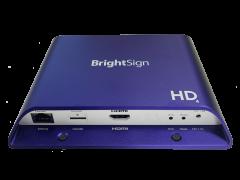 Brightsign HD 220 Mediaplayer