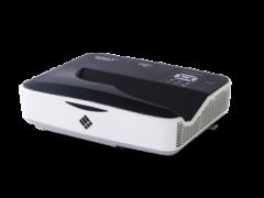 i3PROJECTOR L3302FHD