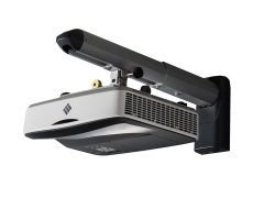 I3 PROJECTOR 3303W