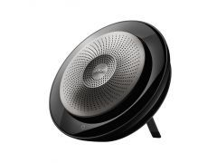 Jabra Speak 710