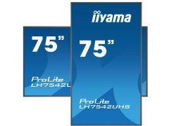 Iiyama LH7542UHS-B1