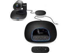 Logitech Camera voor videoconferenties
