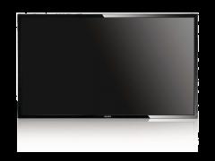 Philips BDL3230QL/00