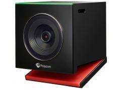 Polycom EagleEye Cube USB camera