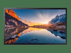 Samsung QM55R-T