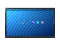 Smart Board GX 65 inch