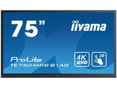 Iiyama TE7504MIS-B1AG