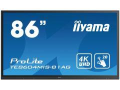 Iiyama TE8604MIS-B1AG