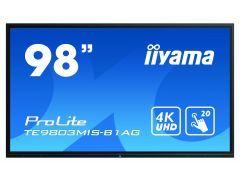 Iiyma TE8603MIS-B1AG
