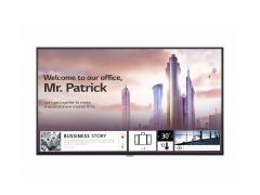 LG Display 65UH5F-H 65 inch
