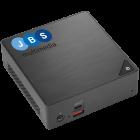 Basic Touch PC i3