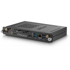 CTOUCH OPS PC Module i5
