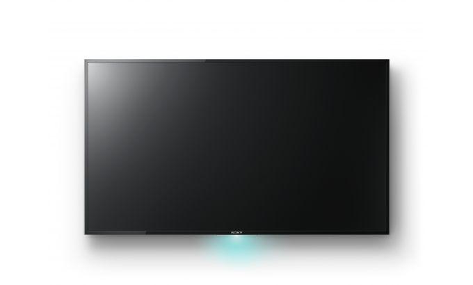 Sony Bravia Professional