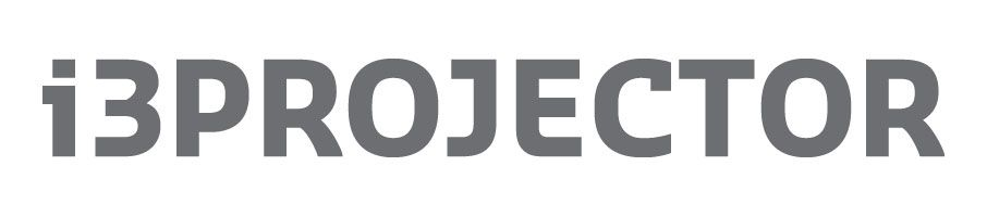 i3 Projector