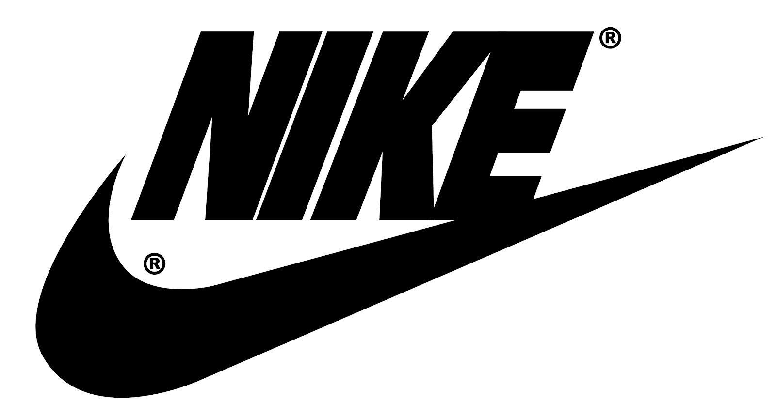 Nike Hilversum
