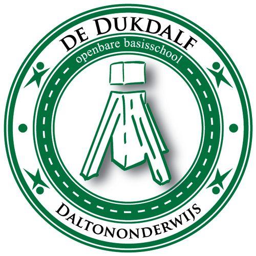 OBS De Dukdalf