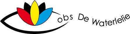 OBS Waterlelie