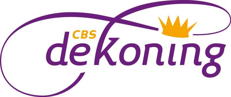 CBS de Koning