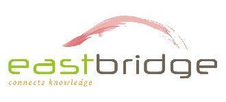 Eastbridge RFID