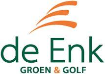 De Enk Groen & Golf